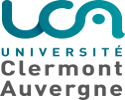 Universite Clermont Auvergne
